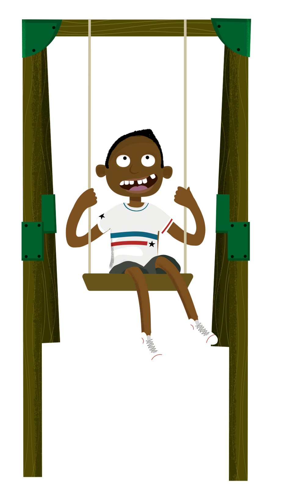 Boy-on-swing.png