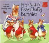 peter-rabbit-five-fluffy-bunnies.png