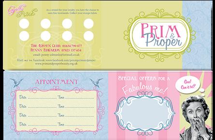 PP_Loyalty-card.png