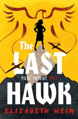 BS_LAST-HAWK_C.png