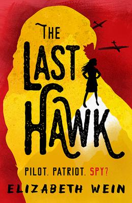 The-Last-Hawk_C.png