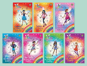 RM-Pop-Star-fairies.png