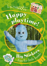 ITNG_happy-playtime.png