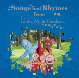 ITNG_Songs-and-Rhymes.png