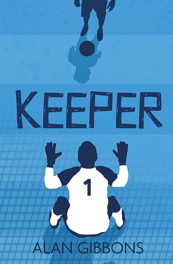 BS_Keeper.png
