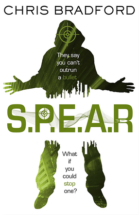 SPEAR_C_COVER_1.png