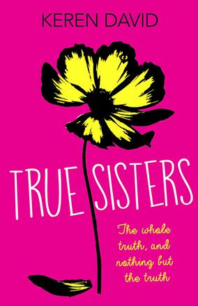 TRUE-SISTERS_2.png