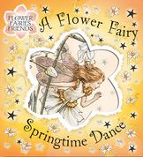 FF-springtime-dance-cvr.png