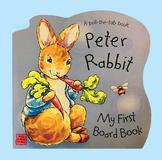 Seedlings_first-board-book.png