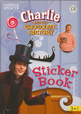 CCF-stick-book-1.png