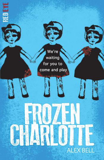 RE_Frozen-Charlotte.png