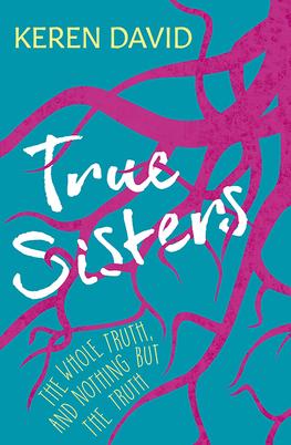 TRUE-SISTERS_1.png