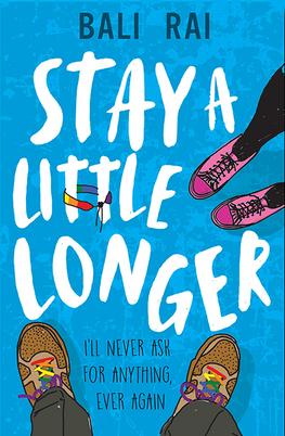STAY-A-LITTLE-LONGER_1.png