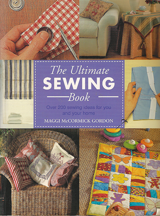 Ultimate-sewing.png