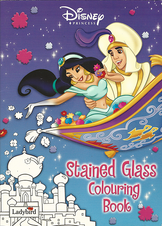 Disney-stained-glass-colouring-book-1.pn