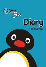 Pingu-dairy.png