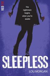 RE_Sleepless_C_55733.png
