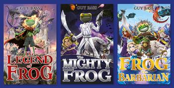 Legend-of-Frog.png