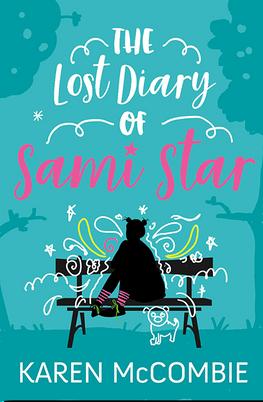 LOST-DIARY-OF-SAMI-STAR_C_1.png