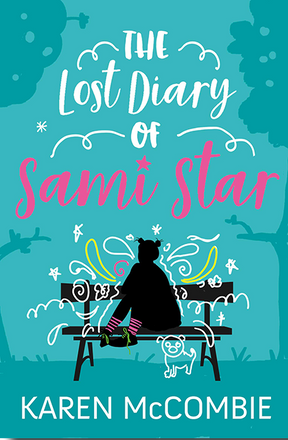 LOST-DIARY-OF-SAMI-STAR_C_1.png