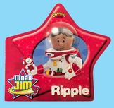 LJ_RIPPLE-star-book.png