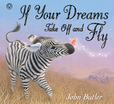 Ifyourdreams_C_63005_LR_new.png