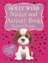 holly-webb-sticker.png