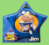 LJ_JIM-star-book.png