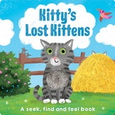 LOST-KITTY_C.png