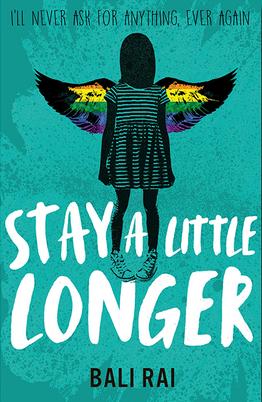 STAY-A-LITTLE-LONGER_2.png