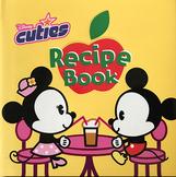 Cuties_recipe-book.png