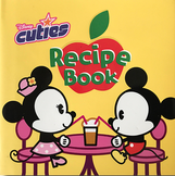 Cuties_recipe-book.png