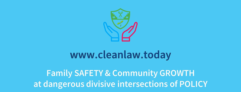 cleanlaw.today
