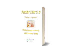 Family Law 2.0