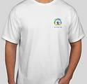 Clean Law Family Sustainability t-shirts
