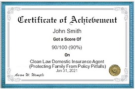 Certificate of Achievement.png