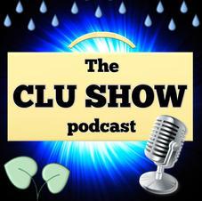 The CLU Show
