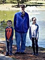 Denis and kids 1.jpg
