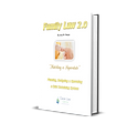 Family Law 2.0 Book cover