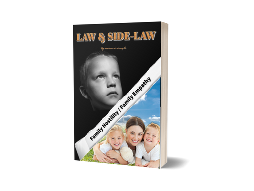 Law & Side-Law