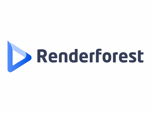Review of Renderforest - A Branding Platform