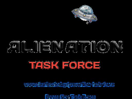 Alienation Task Force