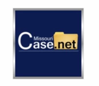 case.net