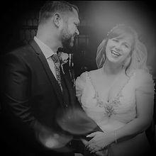 dianne glynn wedding1.jpg