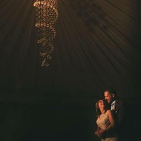 andy and amanda wedding.jpg