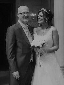 tracey and andrew1.jpg