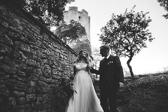 lorna and james wedding.jpg