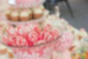 baby_shower_03 - Copia.jpg