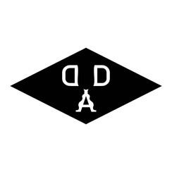 Dutch Design Awards