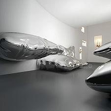 home_movingmaterialsvirtual.jpg